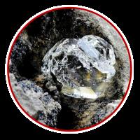 Diamond_Circle